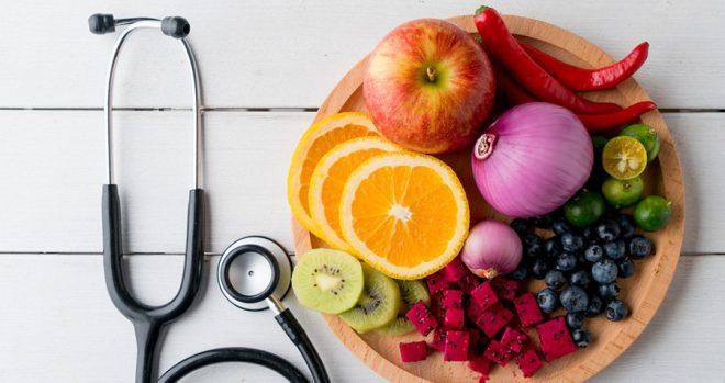 dieta-sana-oltre-i-50-anni-foto