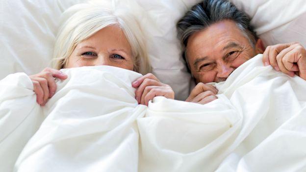 innamorarsi-a-50-anni