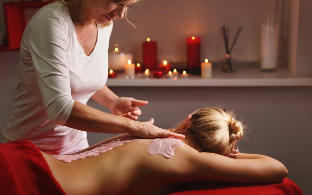 massaggio-al-vino