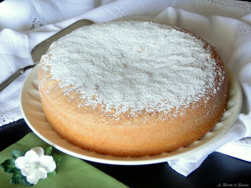 torta-margherita-Bimby