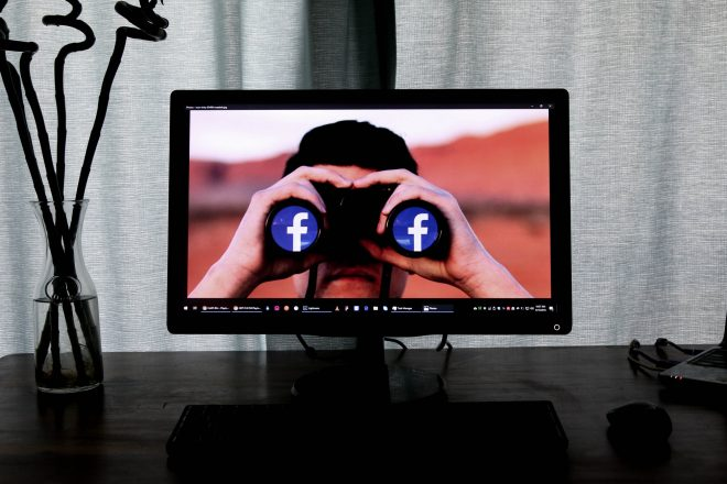 i-social-network