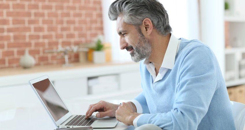 cercare-lavoro-a-50-anni