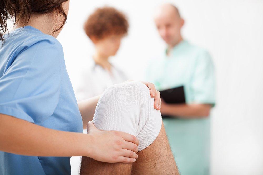 Differenza-tra-osteopatia-e-fisioterapia