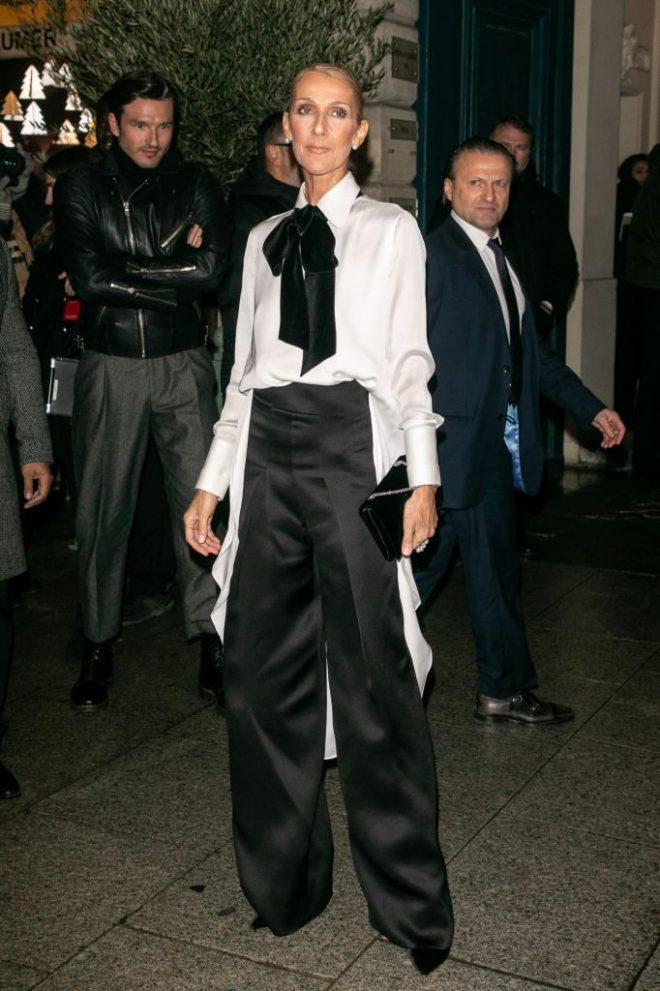 outfit-elegante