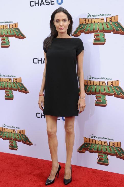 l-anoressia-a-50-anni