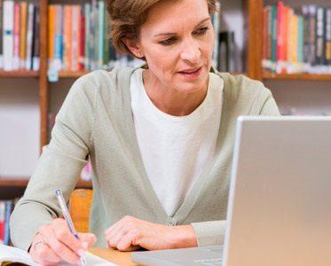 studiare-a-50-anni
