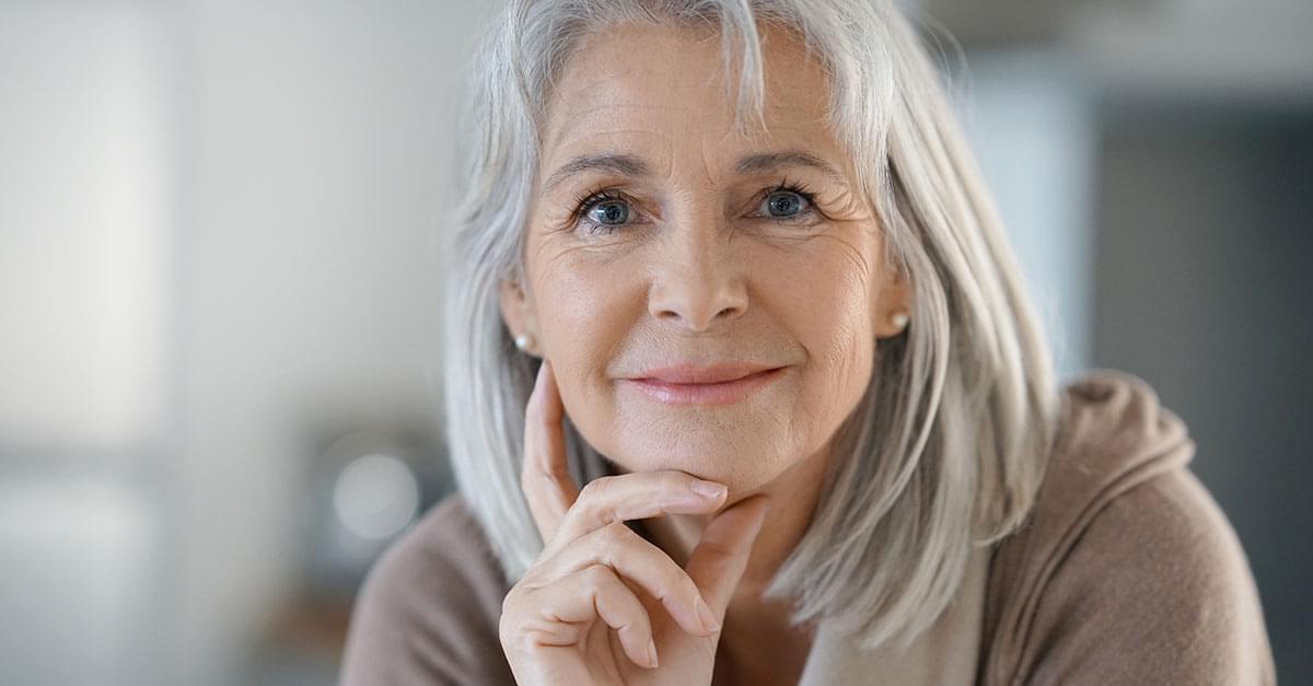 rinascere-a-50-anni
